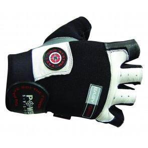 Перчатки для фитнеса Power system EASY GRIP