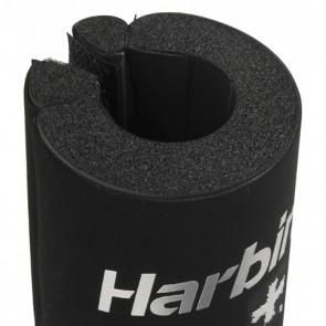 Смягчающая накладка на гриф HARBINGER 29300 BarPad