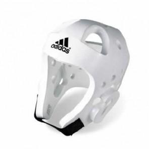 Шлем защитный WTF