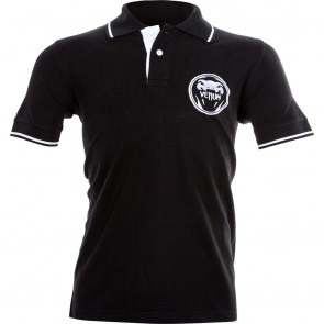 Футболка Venum All sports Polo