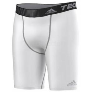 Компрессионные шорты Adidas TF COOL ST 9 S19461