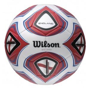 Футбольный мяч Wilson DODICI SOCCER BALL ENG SS14