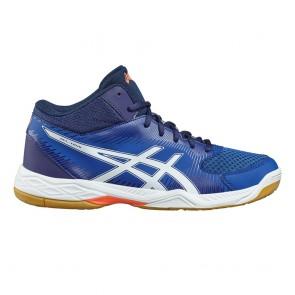 Волейбольные кроссовки ASICS GEL-TASK MT B703Y - 4901