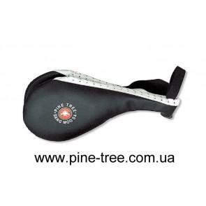 Ракетка Pine Tree двойная