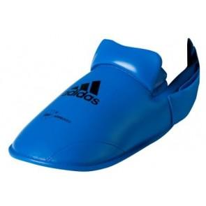Футы Adidas (защита стопы)