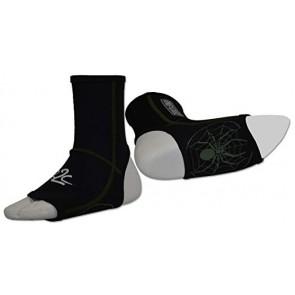 Бандаж для голеностопа RING TO CAGE Spider Grip Ankle/Foot Grips пара