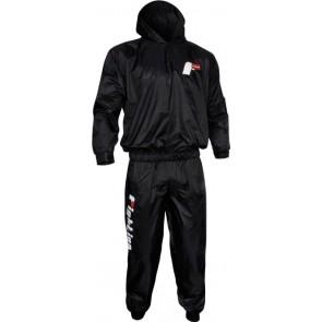 Костюм для сгонки веса FIGHTING Sports Pro Sauna Suit