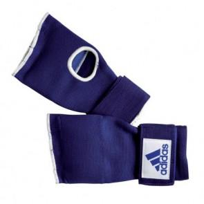 Super Inner Glove GEL Knuckle