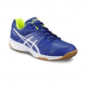 Волейбольные кроссовки мужские ASICS GEL-UPCOURT B400N-4501