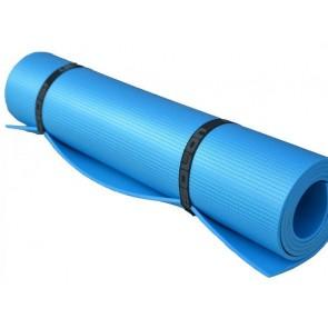 Коврик для йоги Yoga Lotos