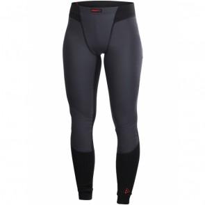 Женские термоштаны Craft Active Extreme WindStopper Underpants