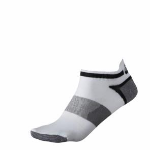 Спортивные носки 3PPK LYTE SOCK 123458-0001