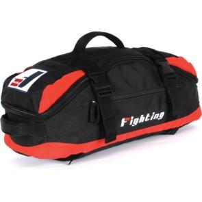 Спортивная сумка-рюкзак Fighting Sports