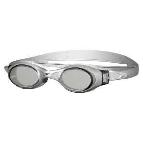 Очки для плавания Speedo RAPIDE