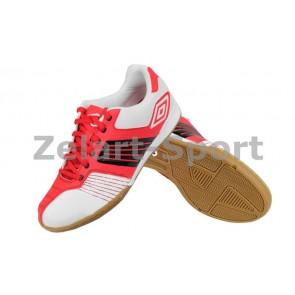 Обувь для зала (бампы) UMBRO 80542UJB6-11 FUTZAL STREET-A IC