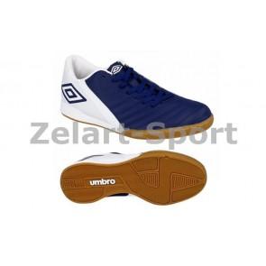 Обувь для зала (бампы) UMBRO 80626UM29 EXTREMIS