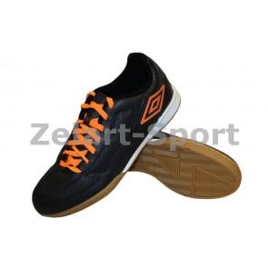 Обувь для зала (бампы) UMBRO 80697U36O GEOMETRA 2 SHIELD