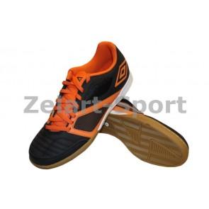 Обувь для зала (бампы) UMBRO 80722U36O FUTSAL STREET 2