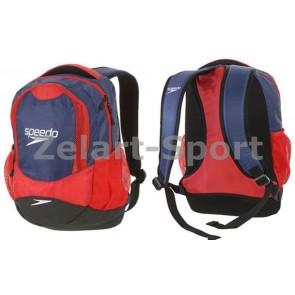 Ранец спортивный DAYPACK SPEEDO 8074187522 POOL