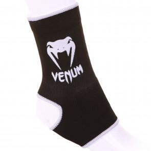 Бандаж для голеностопа VENUM Ankle Support Guard