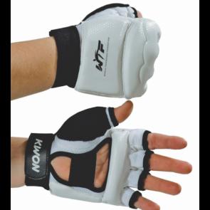 Перчатки KWON для тхэквондо WTF