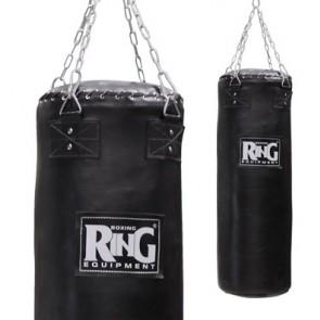 Мешок боксерский полупрофессиональный RING™ 30кг