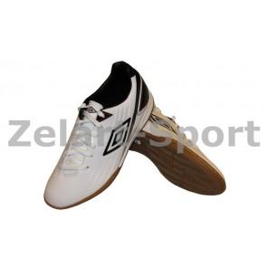 Обувь для зала (бампы) UMBRO 80539UD6P-11 TURBO-A IC