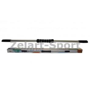 Палка для пилатеса PILATES BLADE R-580