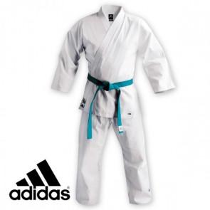 Кимоно для карате Adidas K220
