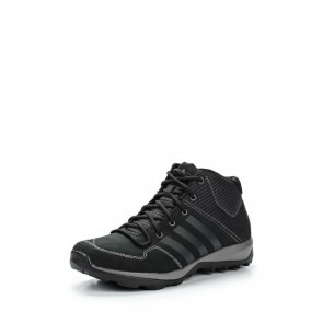 Туристические кроссовки ADIDAS DAROGA PLUS MID LEA B27276