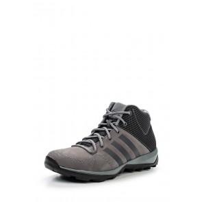 Туристические кроссовки ADIDAS DAROGA PLUS MID LEA B27277