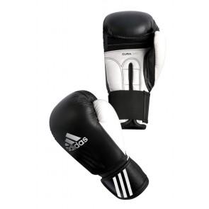 Боксерские перчатки PERFORMER 'Climacool'