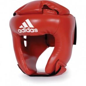 Боксерский шлем - ADISTAR PRO HEAD GUARD
