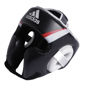 Шлем для бокса Adidas Training Head Guard