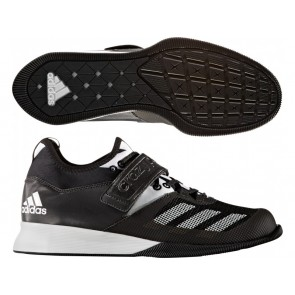 Штангетки Adidas Crazy Power BA9169