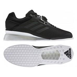 Штангетки Adidas Leistung 16 II BA9171