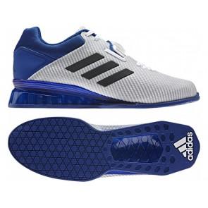 Штангетки Adidas Leistung 16 II BA9172
