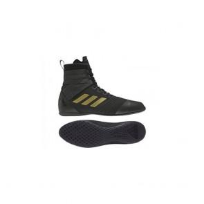 Боксерки Adidas SPEEDEX 18 AC7153
