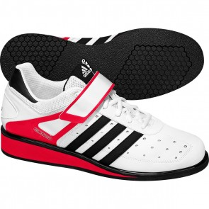Штангетки Adidas Power Perfect II Weightlifting