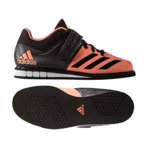 Штангетки Adidas Powerlift 3 AQ3333