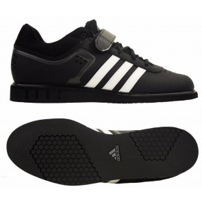 Штангетки Adidas Powerlift 2 Weightlifting S77952