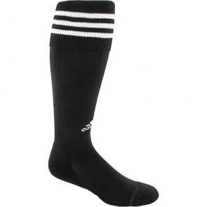 Боксерские носки Adidas