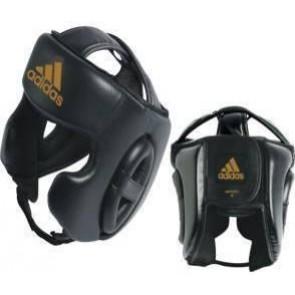 Шлем боксерский Adidas Training Headguard
