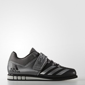 Штангетки Adidas POWERLIFT 3 AQ3330