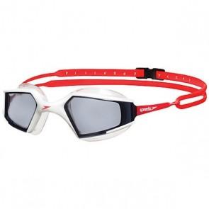 Очки для плавания Speedo AQUAPULSE