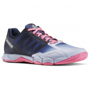Кроссовки для тренировок женские Reebok Crossfit Enduro