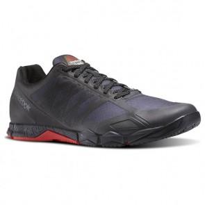Кроссовки для тренировок Reebok CrossFit Speed TR AR3451