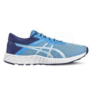 Кроссовки для бега женские ASICS FUZE X LYTE 2 T769N-4393