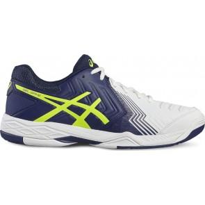 Кроссовки для тенниса ASICS GEL- GAME 6 E705Y - 0149