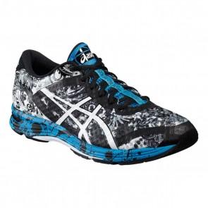 Кроссовки для бега ASICS GEL-NOOSA TRI 11 T626N-9601